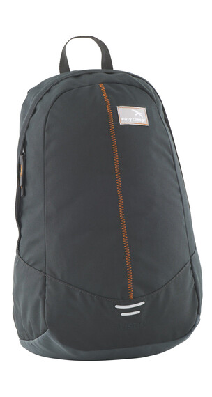 Easy Camp Austin Backpack grey